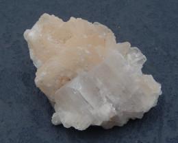 D2231 - 103.5cts Natural Drusy Quartz mineral Specimens