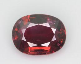 Ring Size 3.65 ct Natural Tourmaline