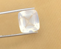 Brilliant Color 9.25 Ct Natural Moonstone gems