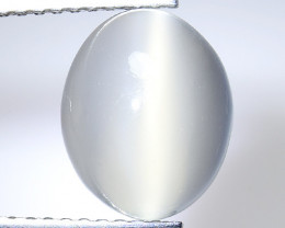 3.37 Cts Moonstone Awesome Cats Eye MN2