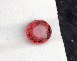 Top Quility 1.85 Ct Natural Tourmaline