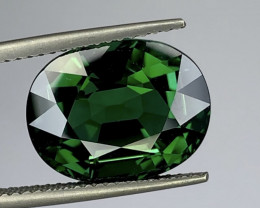 Natural Tourmaline 9.83 Cts Top quality from Africa
