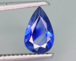 Royal Blue 1.15 ct Sapphire Clean Piece