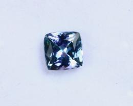 1.16cts Natural Tanzanite Gemstone / JKL1230