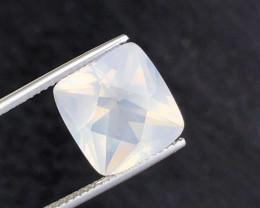 Brilliant Color 9.60 Ct Natural Moonstone gems