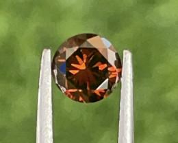 0.50 CT Diamond Gemstones