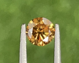 0.32 CT Diamond Gemstones