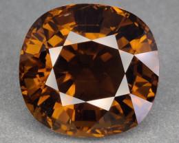35.43 cts Attractive Natural Tourmalineg Gemstone Dazzlig