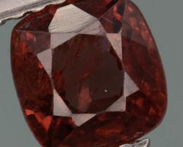 Natural Spinel  1.10  Cts Gemstones