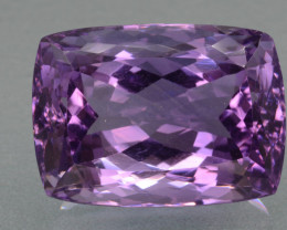 AAA Natural Amethyst 32.67 Cts Top Quality Gemstone