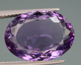Natural Amethyst 8.95 Cts Top Quality Gemstone