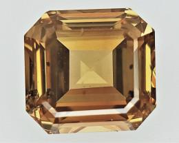 0.60 cts Fancy Colored Diamonds , Fancy Shaped Diamond