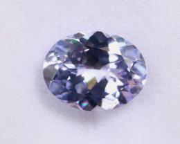 1.88cts Natural Tanzanite Gemstone / TKL1283