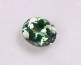 1.06cts Natural Tanzanite Gemstone / JKL1326