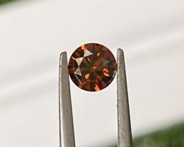 0.40 CT Diamond Gemstones