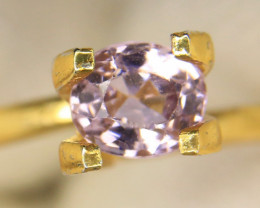 0.56ct Natural Spinel