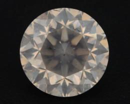 0.44 ct Clarity SI 2 Natural Diamond t