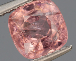 Natural Spinel  1.25  Cts Top Quality from Burma