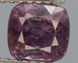 Natural Spinel  1.35  Cts Top Quality from Burma