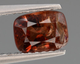 Natural Spinel  0.94 Cts Top Quality from Burma