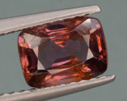 Natural Spinel  1.12  Cts Top Quality from Burma