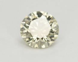 Amazing Quality 0.70 Carat  No Heat Beautiful Natural Diamond