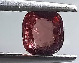 Natural Spinel Gemstone