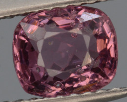 Natural Spinel  1.14  Cts Top Quality from Burma