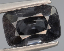 Natural Spinel  1.19  Cts Top Quality from Burma
