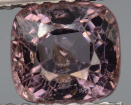 Natural Spinel  1.42  Cts Top Quality from Burma