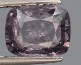 Natural Spinel  1.69  Cts Top Quality from Burma