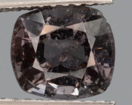 Natural Spinel  1.72  Cts Top Quality from Burma