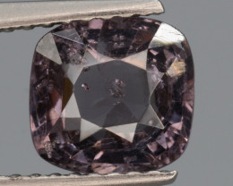 Natural Spinel  1.54 Cts Top Quality from Burma