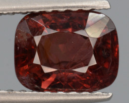 Natural Spinel  1.43 Cts Top Quality from Burma