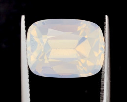Moonstone Top Quality 9.20 ct Natural Moonstone Pink Color Moonstone