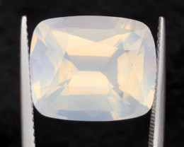 Moonstone Top Quality 10.90 ct Natural Moonstone Pink Color Moonstone