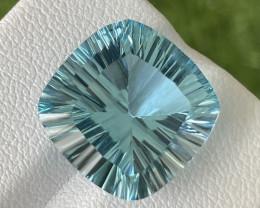 15.85 CT Topaz Gemstones