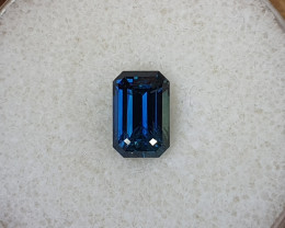 Sapphire No Reserve Auctions