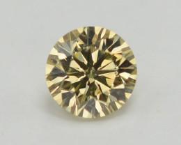 Amazing Quality 0.50 Carat  Beautiful Natural Diamond