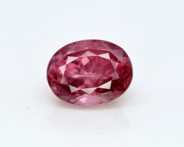 Top Quality 4.55 Carat Rare Collection  Piece Badakhshan Spinel Gemstone