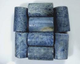BLUE CORAL (PARCEL) 60 CTS TBG-1924