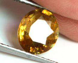 COLOURFUL SPHENE 1.90 CTS [S5035 ]