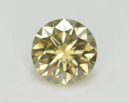 Amazing Quality 0.80 Carat  Beautiful Natural Diamond