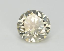 Amazing Quality 0.70 Carat  Beautiful Natural Diamond