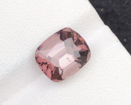 Top Class 3.15 Ct Natural Scapolite
