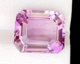 8.30 carats, Natural Amethyst