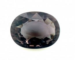 1.90 Natural  Burma Spinel Gemstone