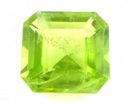 7.00 CT Peridot Gemstones