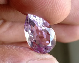 Amethyst Gemstone 100% NATURAL AND UNTREATED VA1075