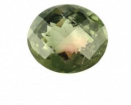 3.65 Cts Natural Tourmaline Gemstone
